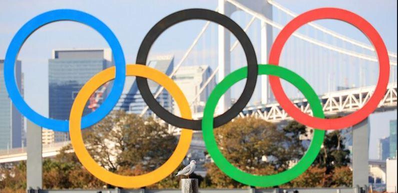 東京五輪組織委員会